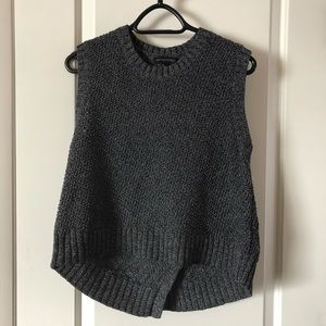 Banana Republic Sweater Vest / M